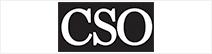 CSO Security Expert