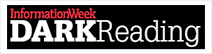 InformationWeek Dark Reading Cybersecurity Expert