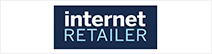 Internet Retailer - Retail Identity Theft Expert