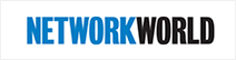 Network World - iPhone Security Expert
