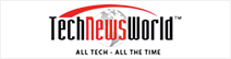 TechNewsWorld Cybersecurity Expert