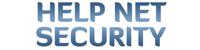 help-net-security