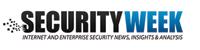 security-week
