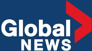 globalnews]