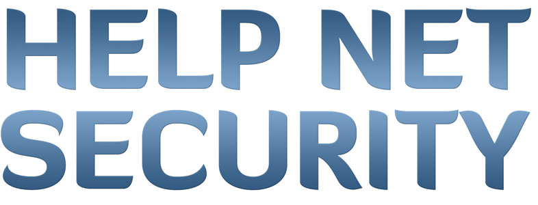 help-net-security